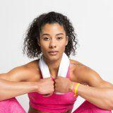 I'm a Personal Trainer, and These Are 5 Things I Wish My Clients Would Stop Doing