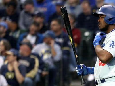MLB postseason 2018: Three takeaways from Dodgers' pennant-clinching Game 7 win over Brewers