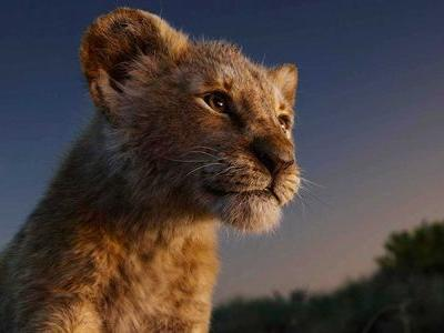 Jon Favreau & the Cast Dive into The Lion King in New Featurette