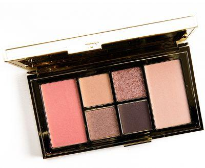 Tom Ford Solar Exposure Eye & Cheek Palette