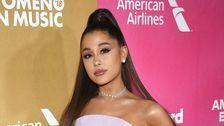 Ariana Grande Has The Perfect Slam For Fan Accusing Her Of Using Autotune