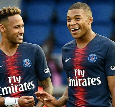 'Real should get Mbappe over Neymar' - McManaman feels Madrid move is possible
