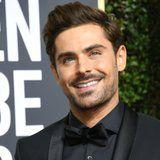 Zac Efron Wears Dreadlocks and Angers Some Fans
