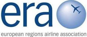 Shannon Airport announced ERA Airport of the Year