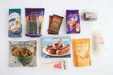 Pick Up This, Not That: Trader Joe's New February Foods