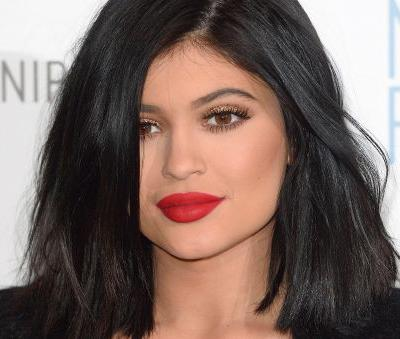 Kylie Jenner and Travis Scott are reportedly 'really excited' to have their first child