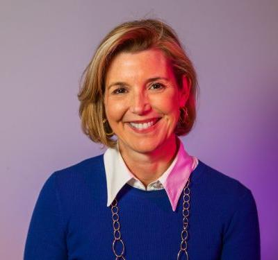 Sallie Krawcheck, once the 'most powerful woman on Wall Street,' says her startup Ellevest doesn't 'empower' women - because that's not what they need