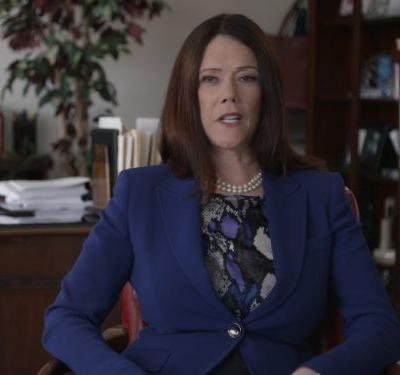 Everything you need to know about Kathleen Zellner, Steven Avery's new lawyer on 'Making a Murderer Part 2'