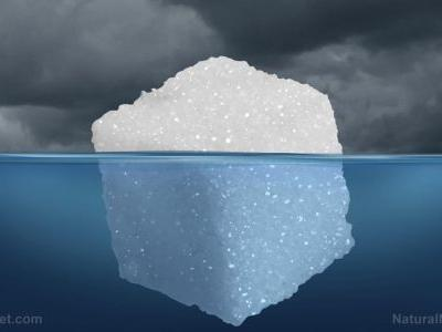 Does removing sugar from your diet starve cancer cells? New study finds surprising answers