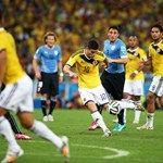 Wonderful World Cup goals under the microscope