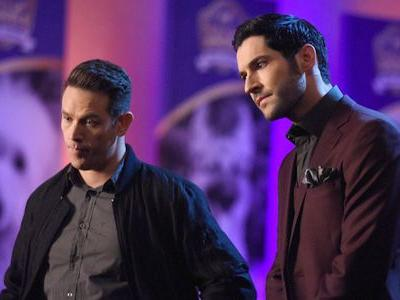 Where One Lucifer Star Wanted To See The Show's Stories Go For Season 4