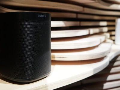 Hands-on: Sonos with Assistant is frustratingly close to replacing Google Home