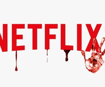 The 25 Scariest Horror Movies on Netflix Now: Can You Handle Them?