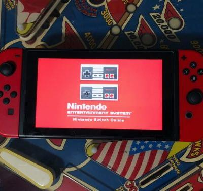 How to sign up for Nintendo Switch Online