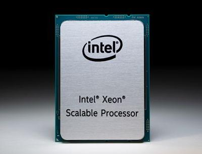 Intel Architecture Manual Updates: bfloat16 for Cooper Lake Xeon Scalable Only?