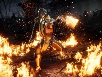 Mortal Kombat 11 Release Date, Bonuses, Editions, And Pre-Order Guide