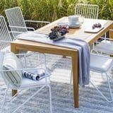 Get Your Home Ready For Summer With These 14 Pretty Pieces of Patio Furniture