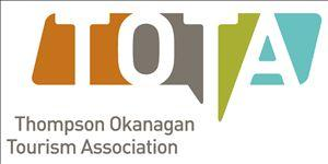 The Thompson Okanagan Tourism Association wins responsible tourism award