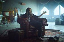Korn Co-Founder Brian 'Head' Welch's Chaotic Life Shown in 'Loud Krazy Love' Doc Trailer
