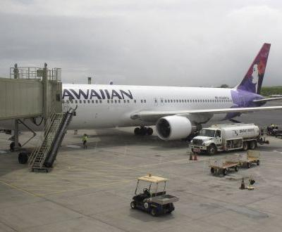 Wanna get far away? Boston adds nonstop service to Hawaii