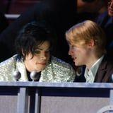 Everything Macaulay Culkin Has Said About the Allegations About Michael Jackson