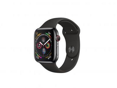 9to5Rewards: Apple Watch Series 4 giveaway + 10% off Volta magnetic charge cable