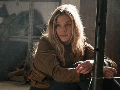 How Chicago P.D. Will Change After Upton And Ruzek's Relationship Reveal, According To Tracy Spiridakos