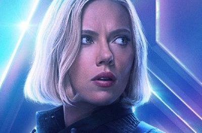 Black Widow Movie Narrows in on Three Different