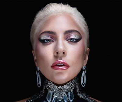 Lady Gaga's beauty line available for pre-order for Amazon Prime Day 2019