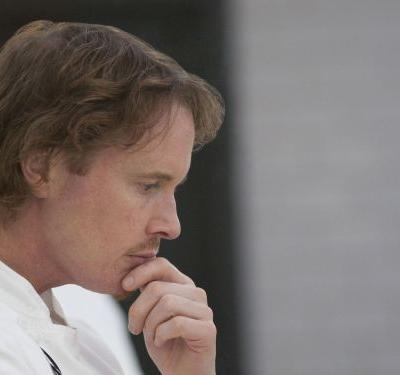 'Chef's Table' Recap: Grant Achatz Forges His Own Path Through Modern American Cuisine