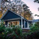 Escape to Paradise: Be in to win weekend retreat for two at award-winning Treghan Luxury Lodge in the Bay of Islands, valued at $1440
