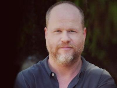 New Joss Whedon Series The Nevers Set Up at HBO