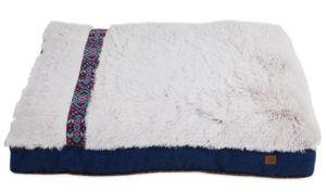 Win a Bed from the MuttNation Fueled by Miranda Lambert Collection!