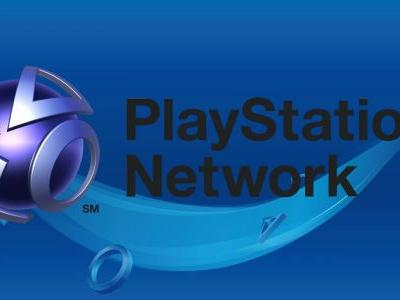 Sony Confirms PSN Name Change Option Coming in 2019