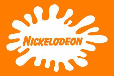 SDCC Announcement: IDW Games Brings 90s Nick to Life