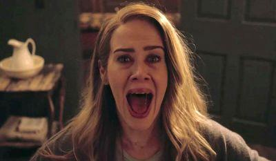 American Horror Story Season 7 Just Signed Its First New Actor, And It's A Shocker