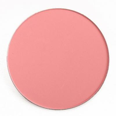ColourPop Why, Hello Pressed Powder Blush Review, Photos, Swatches