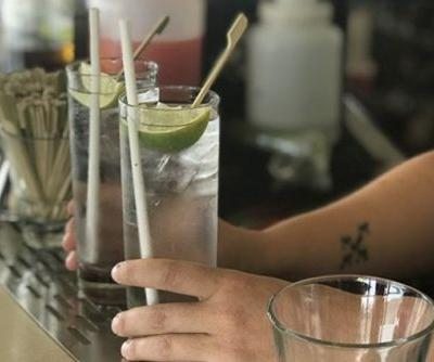 Marriott International To Remove Plastic Straws Worldwide By July 2019