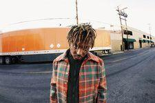 Juice WRLD's 'Lucid Dreams' Challenging for No. 1 on Billboard Hot 100 Next Week
