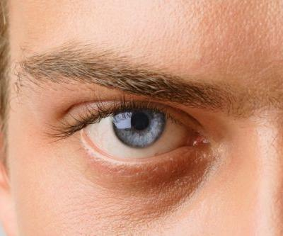 Everyday habits that may be damaging your eyes