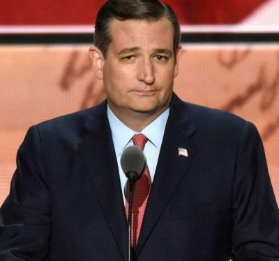 Ted Cruz Holds Onto His Seat, Defeats Beto O'Rourke In Texas Senate Race