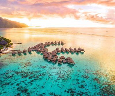 Finding Mana in French Polynesia