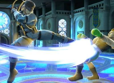 How to play Super Smash Bros. Ultimate online with friends