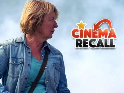 Cinema Recall Podcast: MSPI Film Festival and Interview W/ Laura Farber