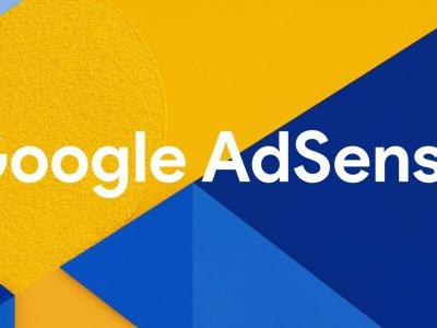 Latest European Commission antitrust fine targets Google AdSense, expected in coming weeks