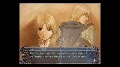 Ys Origin For PlayStation 4 Review