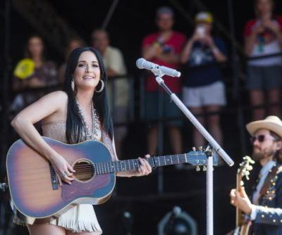 Kacey Musgraves announces tour dates in Austin in March 2019