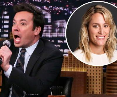 Turmoil at 'Tonight Show' after Jimmy Fallon's stunning ratings loss