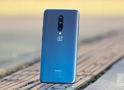The OnePlus 7 Pro undermines the most appealing part of OnePlus