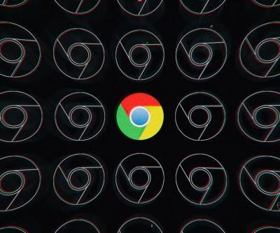 Google to allow Chrome users to disable controversial login feature following complaints